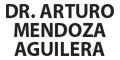 Médicos Nefrólogos-DR-ARTURO-MENDOZA-AGUILERA-en-Guanajuato-encuentralos-en-Sección-Amarilla-BRP