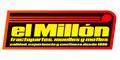 Muelles Para Automóviles Y Camiones-EL-MILLON-TRACTOPARTES-MUELLES-Y-MOFLES-en-Chihuahua-encuentralos-en-Sección-Amarilla-PLA