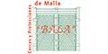 Cercas De Alambre-CERCAS-Y-PROTECCIONES-DE-MALLA-BALA-en-Morelos-encuentralos-en-Sección-Amarilla-SPN