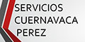 Servicios En General-SERVICIOS-CUERNAVACA-PEREZ-en-Morelos-encuentralos-en-Sección-Amarilla-PLA