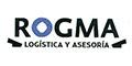 Agentes Aduanales-ROGMA-en-Sinaloa-encuentralos-en-Sección-Amarilla-DIA