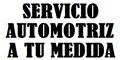Talleres Mecánicos--SERVICIO-AUTOMOTRIZ-A-TU-MEDIDA-en-Sonora-encuentralos-en-Sección-Amarilla-SPN