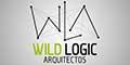 Arquitectos-WILD-LOGIC-ARQUITECTOS-en-Queretaro-encuentralos-en-Sección-Amarilla-PLA