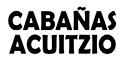 Casas De Madera-Fabricantes De-CABANAS-ACUITZIO-en-Michoacan-encuentralos-en-Sección-Amarilla-PLA