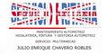 Talleres Mecánicos--SERVICIO-BRITANIA-en-Distrito Federal-encuentralos-en-Sección-Amarilla-PLA