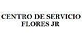 Línea Blanca-CENTRO-DE-SERVICIO-FLORES-JR-en--encuentralos-en-Sección-Amarilla-PLA