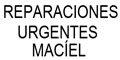 Electrodomésticos-Refacciones Y Reparación De-REPARACIONES-URGENTES-MACIEL-en-Jalisco-encuentralos-en-Sección-Amarilla-DIA