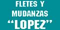 Fletes Y Mudanzas-FLETES-Y-MUDANZAS-LOPEZ-en-Morelos-encuentralos-en-Sección-Amarilla-DIA