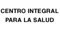 Médicos Traumatólogos-CENTRO-INTEGRAL-PARA-LA-SALUD-en-Veracruz-encuentralos-en-Sección-Amarilla-BRP