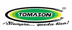 Refacciones Y Accesorios Para Automóviles Y Camiones-TOMASON-en-Sonora-encuentralos-en-Sección-Amarilla-DIA