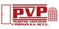 Puertas, Ventanas Y Chambranas-PVP-PUERTAS-VENTANAS-Y-PERFILES-en-Nuevo Leon-encuentralos-en-Sección-Amarilla-DIA