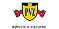 Demoliciones Y Excavaciones-PVZ-INGENIEROS-Y-ARQUITECTOS-SA-SE-CV-en-Jalisco-encuentralos-en-Sección-Amarilla-PLA