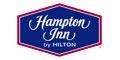 Hoteles-HAMPTON-INN-en-Coahuila-encuentralos-en-Sección-Amarilla-PLA