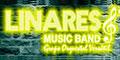Grupos Musicales, Conjuntos, Bandas Y Orquestas-LINARES-MUSIC-BAND-en--encuentralos-en-Sección-Amarilla-BRP
