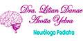 Médicos Neurólogos Y Neurocirujanos-DRA-LILIAN-DANAE-ACOSTA-YEBRA-en-Guanajuato-encuentralos-en-Sección-Amarilla-BRP