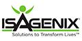 Nutrición-Productos Y Asesoría De-ISAGENIX-DISTRIBUIDOR-INDEPENDIENTE-en--encuentralos-en-Sección-Amarilla-PLA