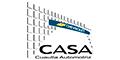 Automoviles-Agencias Y Compra-Venta-CUAUTLA-AUTOMOTRIZ-SA-DE-CV-en-Morelos-encuentralos-en-Sección-Amarilla-PLA