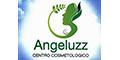 Clínicas De Belleza-ANGELUZZ-en-Distrito Federal-encuentralos-en-Sección-Amarilla-BRP