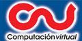 Computación-Accesorios Y Equipos Para-COMPUTACION-VIRTUAL-en-Michoacan-encuentralos-en-Sección-Amarilla-BRP
