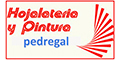 Talleres De Hojalatería Y Pintura-HOJALATERIA-Y-PINTURA-PEDREGAL-en-Distrito Federal-encuentralos-en-Sección-Amarilla-DIA