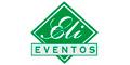 Salones Para Fiestas-ELI-EVENTOS-en-Aguascalientes-encuentralos-en-Sección-Amarilla-PLA