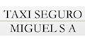 Taxis--TAXI-SEGURO-MIGUEL-S-A-en--encuentralos-en-Sección-Amarilla-PLA