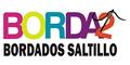 Bordados Computarizados-BORDADOS-SALTILLO-en-Coahuila-encuentralos-en-Sección-Amarilla-BRP