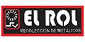 Fierros Viejos-EL-ROL-en-Tamaulipas-encuentralos-en-Sección-Amarilla-BRP