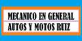 Talleres Mecánicos--MECANICO-EN-GENERAL-AUTOS-Y-MOTOS-RUIZ-en-Mexico-encuentralos-en-Sección-Amarilla-PLA