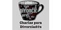 Psicólogos-CHARLA-PARA-DIVORCIADOS-Y-SOLTEROS-en-Queretaro-encuentralos-en-Sección-Amarilla-PLA