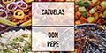 Banquetes A Domicilio Y Salones Para-CAZUELAS-DON-PEPE-en-Puebla-encuentralos-en-Sección-Amarilla-PLA