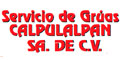 Grúas-Servicio De-SERVICIO-DE-GRUAS-CALPULALPAN-SA-DE-CV-en-Tlaxcala-encuentralos-en-Sección-Amarilla-BRP
