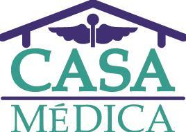 Médicos Generales-CLINICA-DE-ESPECIALIDADES-CASA-MEDICA-en-Oaxaca-encuentralos-en-Sección-Amarilla-DIA