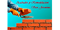 Albañilería-Trabajos De-ACABADOS-Y-REMODELACIONES-SAN-JERONIMO-en-Distrito Federal-encuentralos-en-Sección-Amarilla-BRP