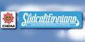 Periódicos Y Revistas--EL-SUDCALIFORNIANO-en-Baja California Sur-encuentralos-en-Sección-Amarilla-PLA