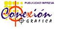 Publicidad--CONEXION-GRAFICA-en-Queretaro-encuentralos-en-Sección-Amarilla-DIA