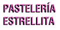 Pastelerías-PASTELERIA-ESTRELLITA-en-Distrito Federal-encuentralos-en-Sección-Amarilla-BRP