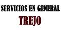 Servicios En General-SERVICIOS-EN-GENERAL-TREJO-en-Veracruz-encuentralos-en-Sección-Amarilla-PLA