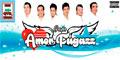 Grupos Musicales, Conjuntos, Bandas Y Orquestas-GRUPO-AMOR-FUGAZZ-en-Guanajuato-encuentralos-en-Sección-Amarilla-BRP