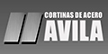 Cortinas De Acero-Reparación De-CORTINAS-DE-ACERO-AVILA-en-Distrito Federal-encuentralos-en-Sección-Amarilla-PLA