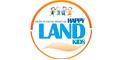 Salones Para Fiestas-SALON-DE-FIESTAS-INFANTILES-HAPPY-LAND-KIDS-en-Queretaro-encuentralos-en-Sección-Amarilla-PLA