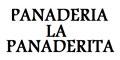 Panaderías-PANADERIA-LA-PANADERITA-en-Jalisco-encuentralos-en-Sección-Amarilla-PLA