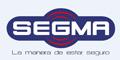 Seguridad-Sistemas De-SEGMA-en-Guanajuato-encuentralos-en-Sección-Amarilla-PLA
