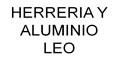 Herrerías-HERRERIA-Y-ALUMINIO-LEO-en-Distrito Federal-encuentralos-en-Sección-Amarilla-PLA