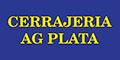 Cerrajerías-CERRAJERIA-AG-PLATA-en-Aguascalientes-encuentralos-en-Sección-Amarilla-BRP