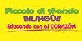 Escuelas-PICCOLO-DI-MONDO-en-Guanajuato-encuentralos-en-Sección-Amarilla-BRP