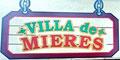 Vinos Y Licores-VILLA-DE-MIERES-en-Distrito Federal-encuentralos-en-Sección-Amarilla-SPN