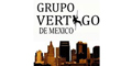 Anuncios Espectaculares-GRUPO-VERTIGO-DE-MEXICO-en--encuentralos-en-Sección-Amarilla-PLA