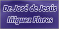 Médicos Gastroenterólogos-DR-JOSE-DE-JESUS-INIGUEZ-FLORES-en-Queretaro-encuentralos-en-Sección-Amarilla-PLA