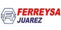 Materiales Para Construcción-FERREYSA-JUAREZ-en-Tamaulipas-encuentralos-en-Sección-Amarilla-SPN